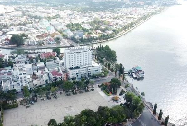 Tỉnh Vĩnh Long thực hiện được áp dụng Chỉ thị 15 từ 0h ngày 16/9.