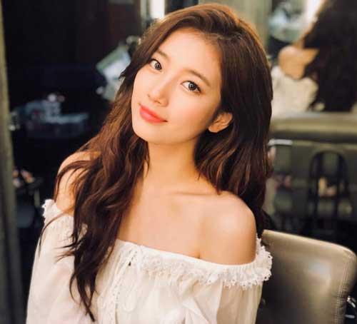 =4. Suzy - Tài sản ước tính: 25 triệu USD.