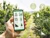 Ông Trương Gia Bình: Chuyển đổi số nông nghiệp sẽ đưa Việt Nam thành kho nông sản của thế giới