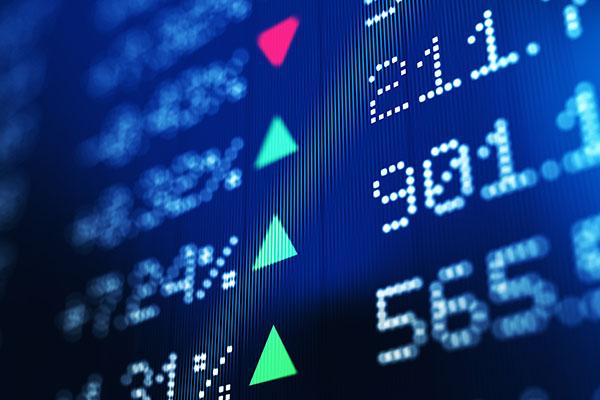 VHM, VIC giảm sâu trong khi thị trường ổn định nhờ nhóm trụ cột