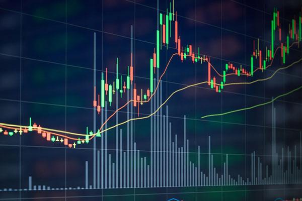 Chứng khoán tuần 20-24/9: Thị trường có cơ hội lập lại đỉnh tháng 8