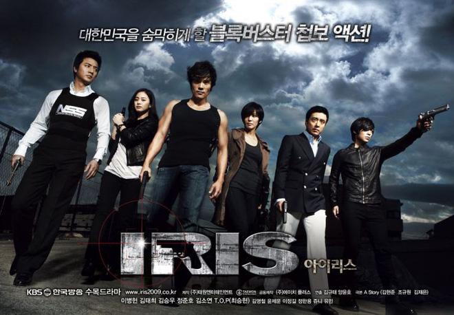 """8 phim Hàn dính nghi án đạo ý tưởng: Bom tấn của Kim Soo Hyun hóa ra là """"bản lậu"""", số 1 còn bị phạt cả tỷ đồng"""