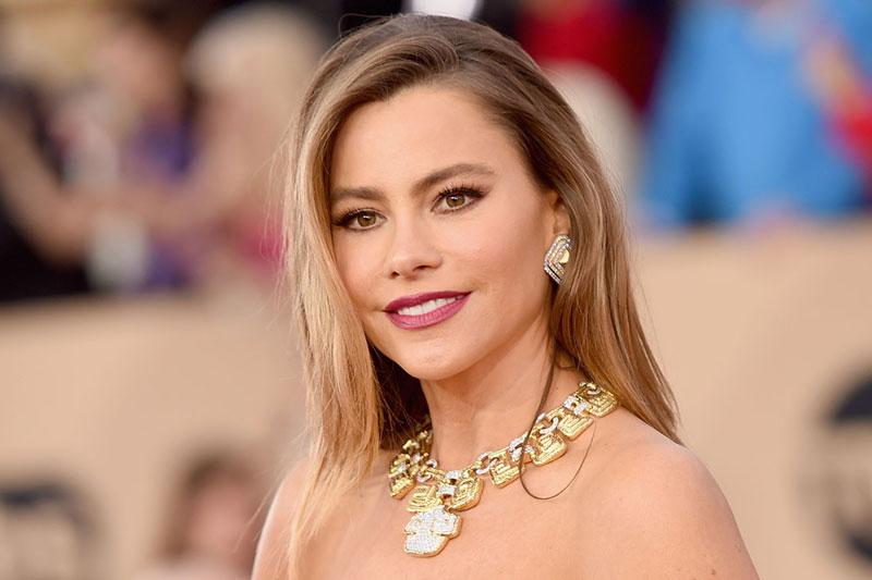 Nữ diễn viên có thu nhập cao nhất năm 2020