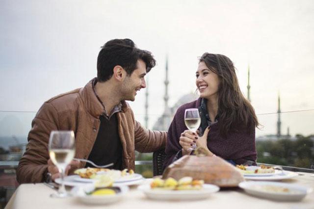 5 câu hỏi quyết định liệu mối quan hệ của bạn và đối phương đã đến lúc chấm dứt hay chưa?