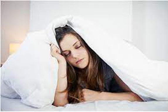 Ngủ dậy thấy cơ thể có dấu hiệu này cảnh báo bệnh tật, tim gan thận đều đang ''kêu cứu'