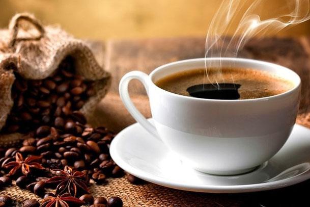 Uống cà phê theo cách này vừa khỏe vừa đẹp, người nghiện cà phê không nên bỏ qua