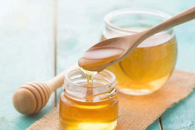 Điều gì sẽ xảy ra với cơ thể nếu bạn thường xuyên dùng mật ong?
