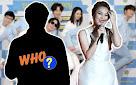 """Mỹ Tâm từng được một thành viên Running Man Hàn công khai """"tỏ tình"""" trên show truyền hình"""
