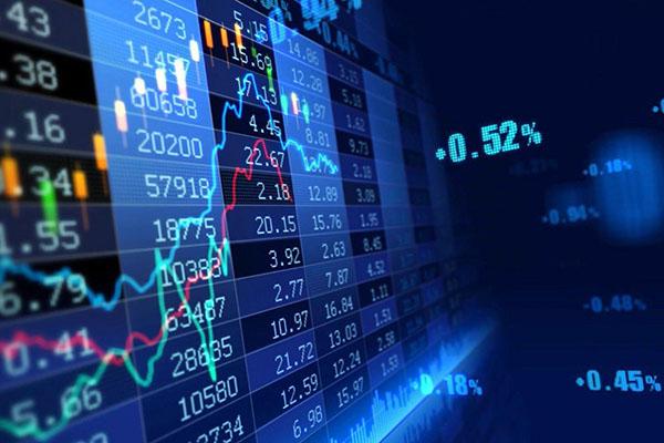 Hàng loạt cổ phiếu có yếu tố dẫn dắt như BVH, MSN, VNM giảm sâu