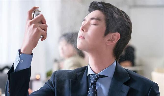 4 diễn viên Hàn bị chỉ trích vì thừa cân trên phim: Đẹp cỡ Kim Tae Hee, Lee Min Ho cũng không được yên ổn - Ảnh 9.