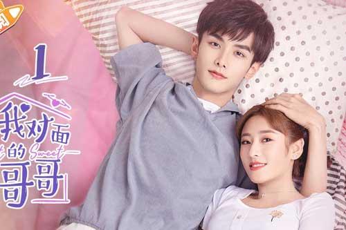 Top 10 phim ngôn tình Hoa ngữ hài hước lãng mạn mới và hay nhất hiện nay