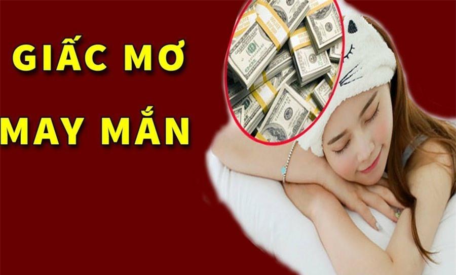 giac mo may man-phunutoday