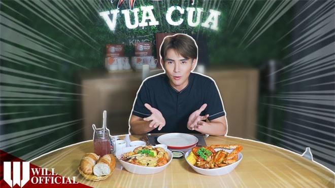 Nhà hàng của Trấn Thành và dàn sao Việt thông báo mở cửa trở lại tại Sài Gòn, vài nơi vẫn im ắng trên mọi mặt trận - Ảnh 7.
