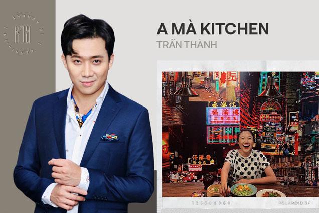 Nhà hàng của Trấn Thành và dàn sao Việt thông báo mở cửa trở lại tại Sài Gòn, vài nơi vẫn im ắng trên mọi mặt trận