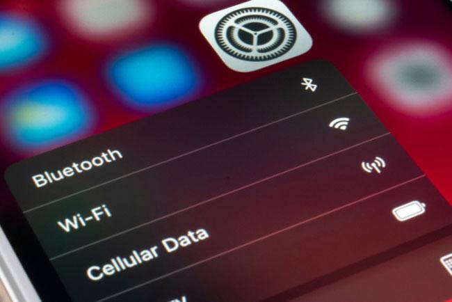 Tính năng sơ hở mà Apple quên cảnh báo trên iPhone