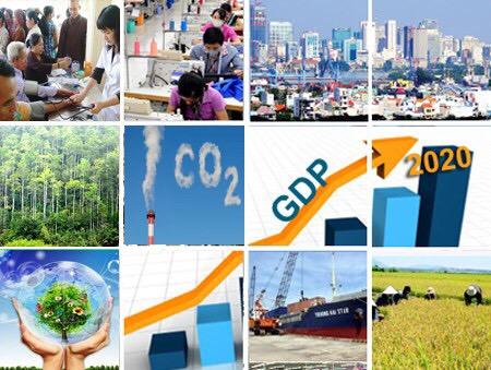 Các chuyên gia cho rằng cần có nhiều chính sách đồng bộ để ngăn đà suy giảm của dòng vốn FDI.