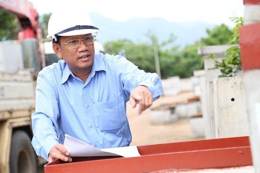 Tổng giám đốc Busadco Hoàng Đức Thảo: Thách thức lớn nhất hiện nay là đưa sản phẩm khoa học công nghệ ứng dụng thực tiễn
