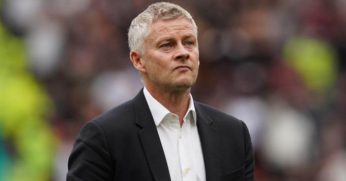 5 điểm nhấn trận Man United 0-1 Aston Villa: Báo động đỏ cho Solskjaer