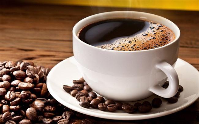 Cà phê giúp giảm cân tốt