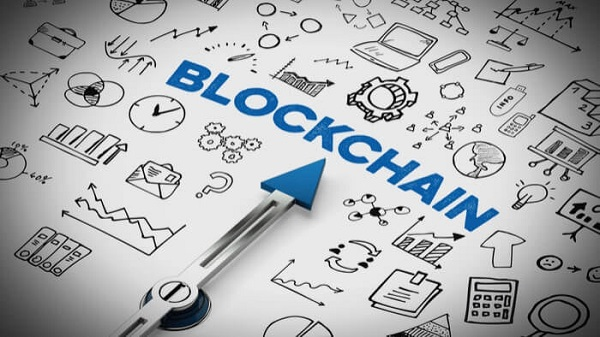 Blockchain giải bài toán minh bạch hoá công tác từ thiện