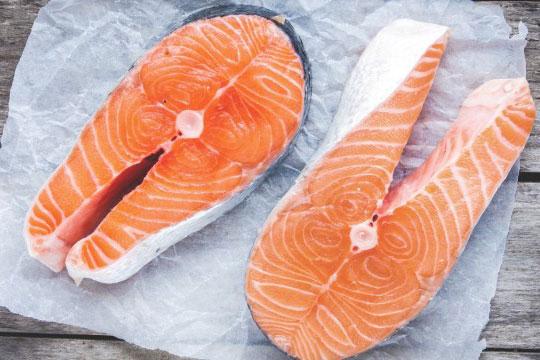 6 loại cá chứa nhiều thủy ngân, chớ dại ăn nhiều kẻo gây bệnh
