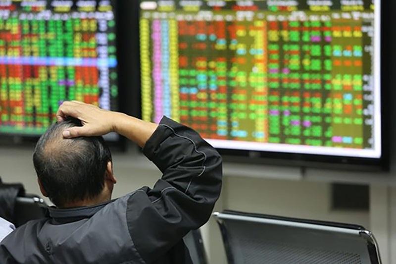 Chứng khoán tuần từ 27/9-1/10: Xu hướng thị trường chưa rõ ràng