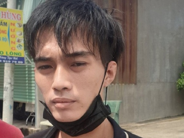 An Giang: Thanh niên bán lươn online lừa đảo hơn 140 triệu đồng của khách