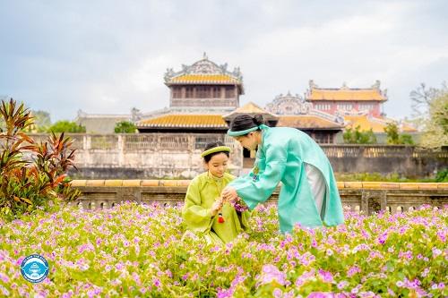 Thừa Thiên Huế: Nhiều loại hình kinh doanh, dịch vụ, du lịch được hoạt động trở lại