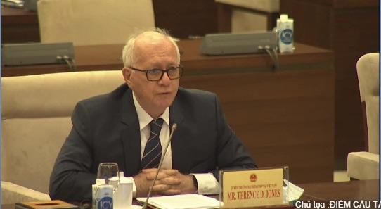 UNDP dự báo: Tiêu dùng đã hồi phục nhưng chi tiêu sẽ giảm mạnh vào cuối năm 2021