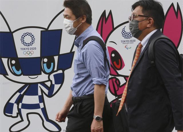 Số ca COVID-19 cộng đồng ở Lào tăng 10 lần trong 1 tháng, Hàn Quốc sẽ tiêm mũi bổ sung cho một số nhóm dân cư - Ảnh 2.