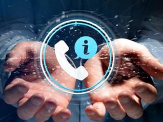 Ứng dụng trợ lý ảo, doanh nghiệp dược tăng tốc chuyển đổi số