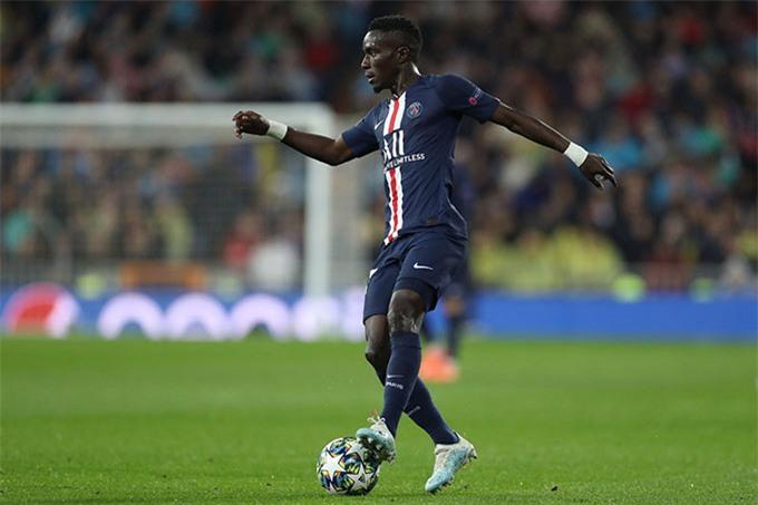 Nc247info tổng hợp: Top 5 ngôi sao Man United nên đem về ở mùa đông 2022