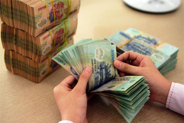 """TP Hồ Chí Minh """"hồi sức"""" cho doanh nghiệp: Hoàn thuế sớm, kiến nghị tiền chống dịch hạch toán vào chi phí - Ảnh 2."""