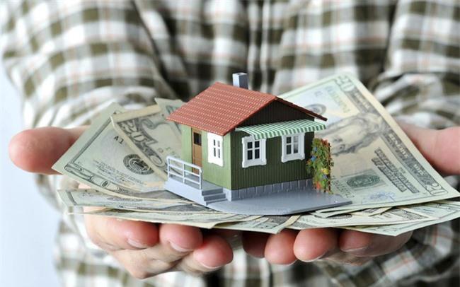 Bí quyết tiết kiệm sớm có nhà có xe cho người thu nhập thấp