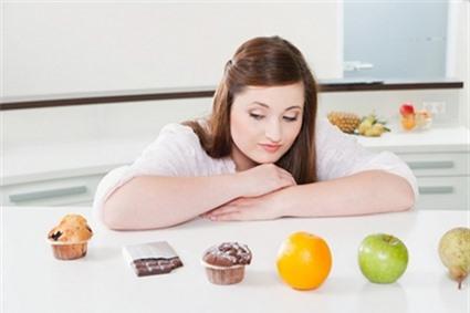 Sai lầm trong cách giảm cân mà nhiều người vẫn hay áp dụng đó là nhịn ăn