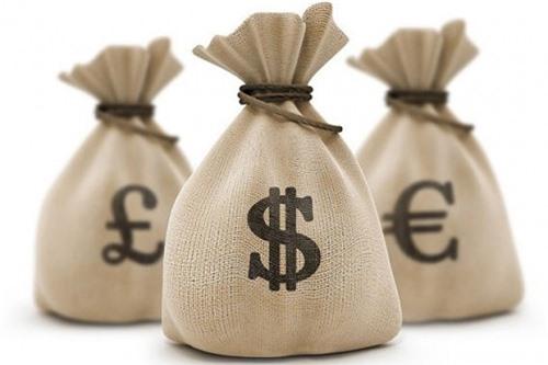 Có nên gửi hết tiền vào ngân hàng?