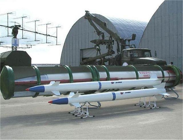 Không chỉ Tomahawk mà ngay cả với tên lửa tàng hình LRASM, NSM hay bất kỳ tên lửa chống hạm tối tân nào cũng sẽ không thoát được đòn đánh chặn của Resource, vị đại này Nga nhấn mạnh.
