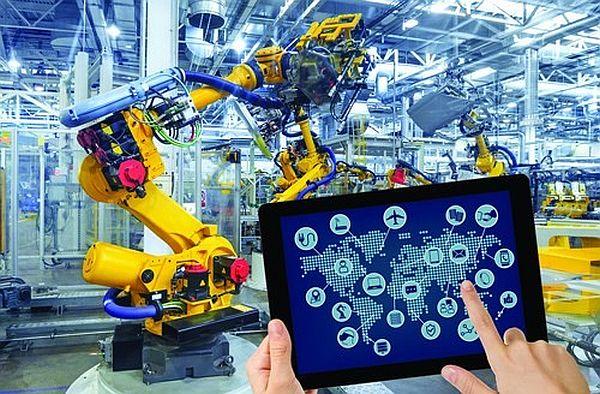 Các nhà khoa học cho rằng, Việt Nam nên chọn những lĩnh vực có lợi thế, ưu tiên để tập trung phát triển công nghệ.
