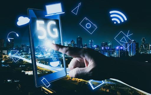 Huawei kêu gọi ngành ICT hợp tác trong giai đoạn phát triển tiếp theo của 5G