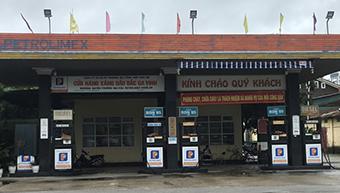 Nghệ An: Bán dầu Diesel bẩn, lẫn nước lã...các xe tiền tỉ hư hỏng nặng, quản lý thị trường làm gì?