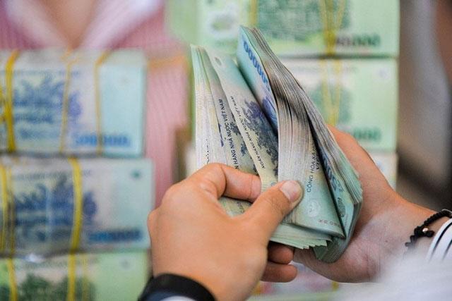 Có nên nới bội chi và tăng vay nợ để phục hồi kinh tế?