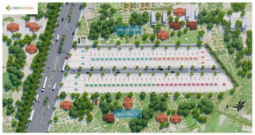 Khánh Hòa: Dấu hiệu trốn thuế trong giao dịch bất động sản ở Cam Lâm