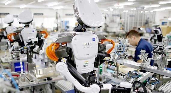 8 công nghệ có thể mang lại hàng chục tỷ USD cho kinh tế số Việt Nam năm 2030