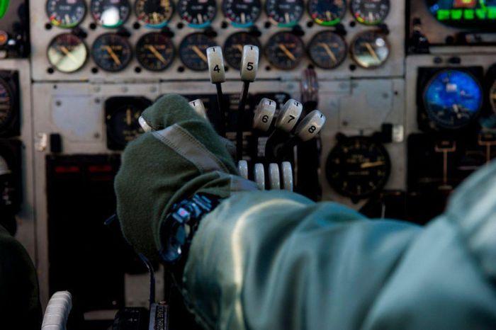 Nga nâng cấp tổ hợp 'Bàn tay chết' để đảm bảo 'hòa bình hạt nhân' trên hành tinh