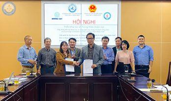 Thừa Thiên Huế: Ứng dụng công nghệ cao phát triển cây sâm cau