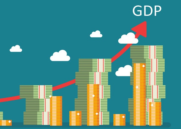 Vì sao phải bổ sung quy trình biên soạn GDP, GRDP?