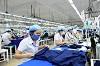 Hoạt động sản xuất hồi phục chậm chạp nhưng chắc chắn trong những tháng cuối năm