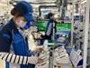 Ưu tiên doanh nghiệp công nghệ cao đầu tư vào Việt Nam