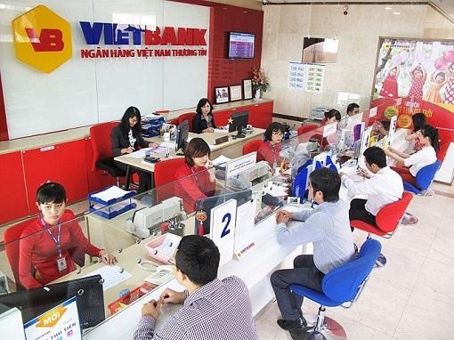 Ngân hàng VietBank: lợi nhuận giảm 18,2%, nợ xấu tăng 25,3% so với cùng kỳ