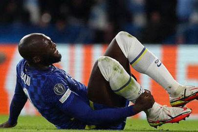 Chelsea thắng to nhưng niềm vui không trọn vẹn